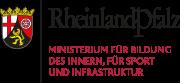 Logo Ministerium für Bildung
